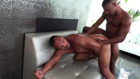Dillon Diaz & Adrian Hart Flip–Flop Fuck 1080p