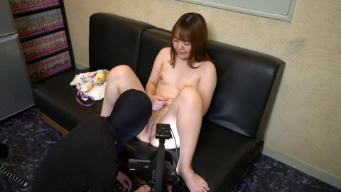 Jav FC2-PPV uncensored episodes, Part SIXTH