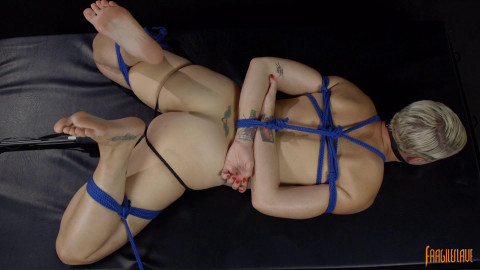 Fragile Slave Vip Wonderfull Unreal Full New Collection. Part 2.