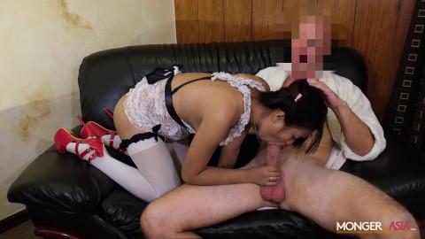 Asian beauties - Part 190 - Cindy
