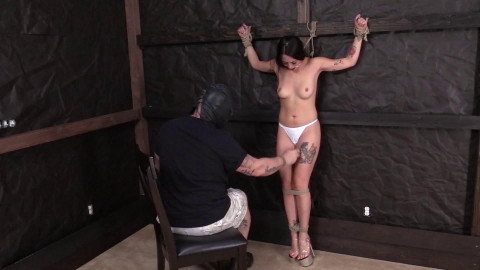 Hot Unreal Wonderfull Cool Collection Of Dungeon Corp. Part 3.