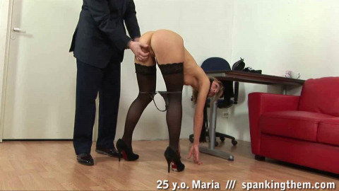 Sweet Magic Excellent Perfect Vip Collection Of Spanking Them. Part 1.
