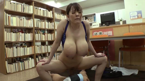 A Senior Helped A Female