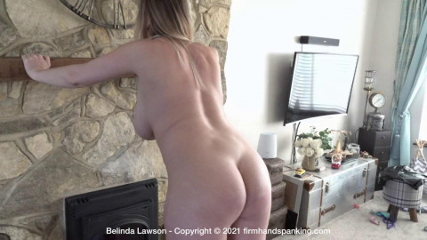 Belinda Lawson New Years Special