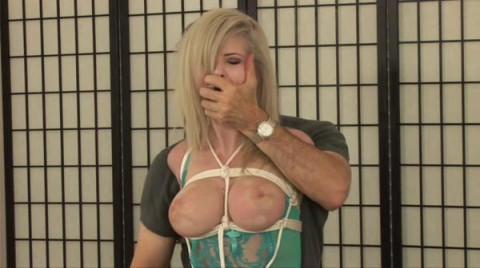 Bondage Emilys Addiction (JE 2011)