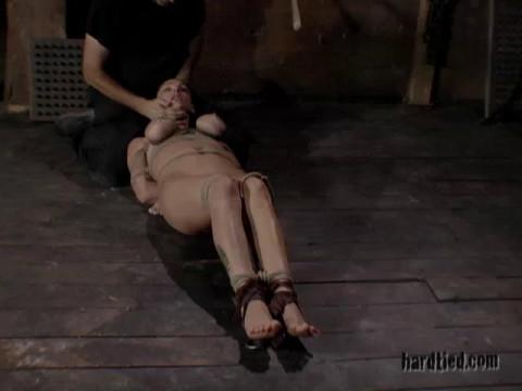 HT - Kali (Part 2)