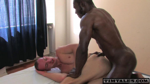 Troy Moreno and Bastian Winkler - HD 720p