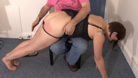 Sweet Wonserfull Gold Cool Nice Collection Of Hd Spank. Part 1.