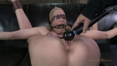 Best HD Bdsm Sex Videos Brutal orgasms, rougher sex!