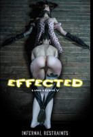 Effected - Luna Lovely