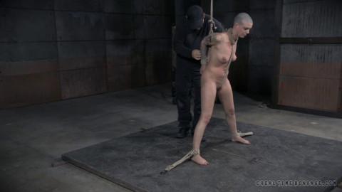 Slave A