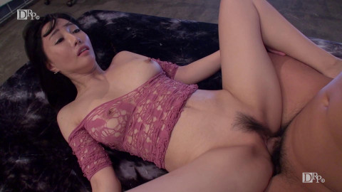 Open The Vagina With A Toy - Full HD 1080p
