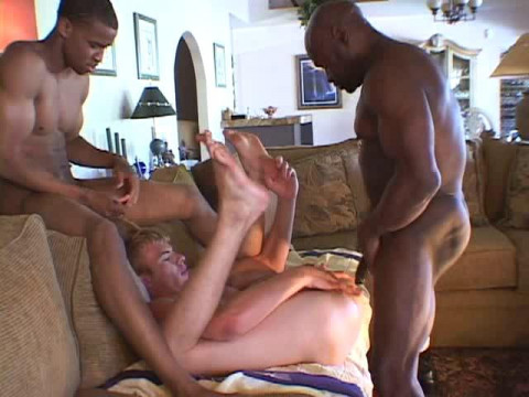 Rough Anal For Palm Springs Sluts