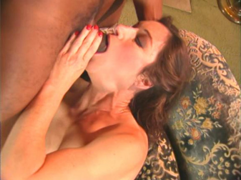 Anal Sluts and Sweethearts vol 2