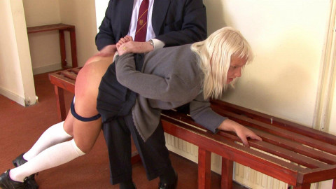Hd Spank Sweet Wonserfull Gold Cool Nice Collection. Part 4.