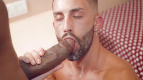 FuckerMate - Jay Carter & David Pool
