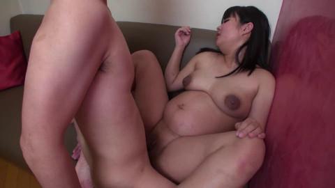 Takimoto Mayumi preggo 25 years old