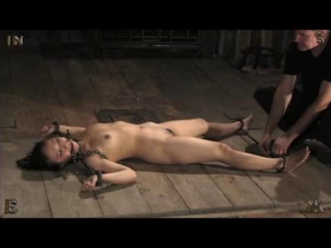 Insex- Mistha Mistha