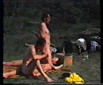 SexOrgy #810 - Piss Spesial