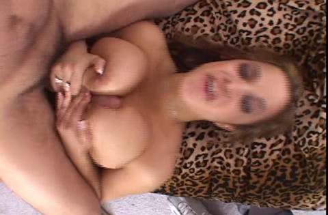 Big Fucking Titties 03