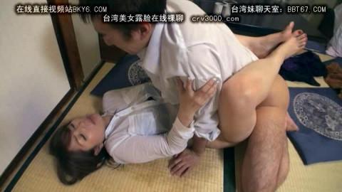 Chisato Shoda, Oohashi Hitomi, Aizawa Haruka