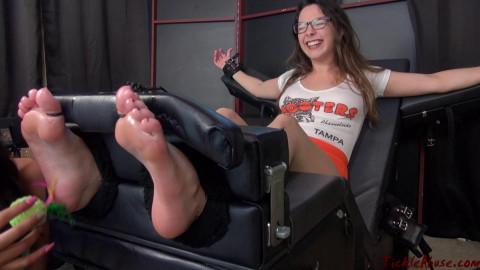 HD Bdsm Sex Videos Extra Work