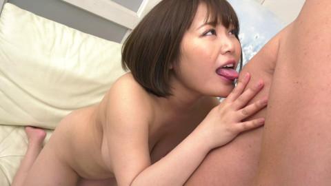 Miyu Ono
