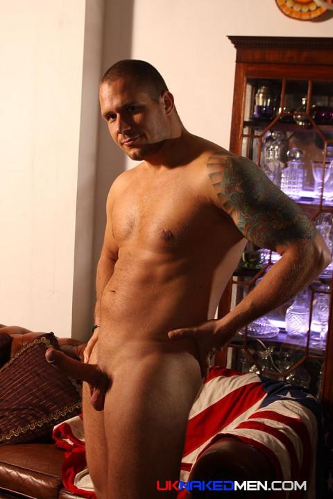 Gay hardcore Porn Pics Archive