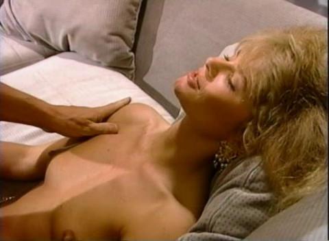 Loose Lips (1991)