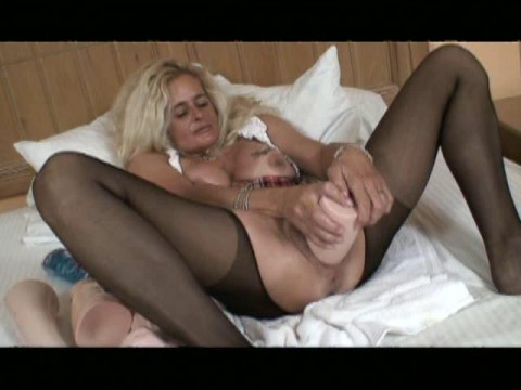 Peehole & pussy penetrations