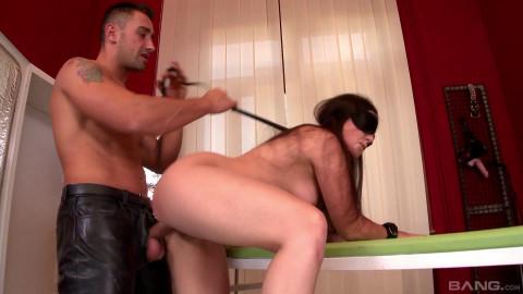 Vip New Super Collection Of Submissive Pleasure. Part 2.