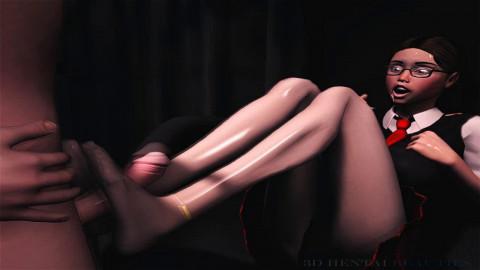 Blackmail The Movie Vol. 1 - HD 720p