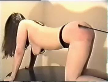 Xtremepain Perfect Exclusive Full Super Hot Cool Collection. Part 1.