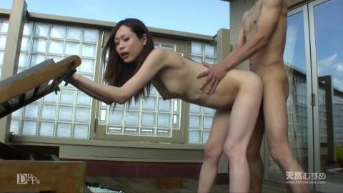 Yoshika Waryo Pregnant