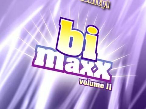Bi Maxx Volume #11  ( Eromaxx Films )