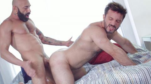 Smack of Dick - Gianni Maggio and Kike Gil