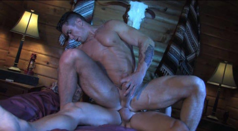 Hardcore Sex WIth Cumshots