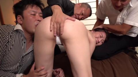 Miura Rui