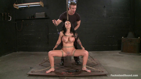 Hot Good Full Super Excellent Collection Of Fucked and Bound. Part 2.