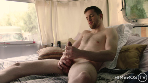 Jack Like An Athlete (Thyle Knoxx, Will Tantra)