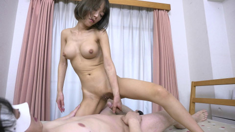 Orgasms With A Horny Pussy Girl Vol.7
