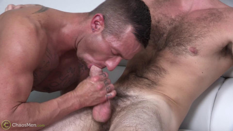 Hot Oral Actions of Addison & Chet 1080p