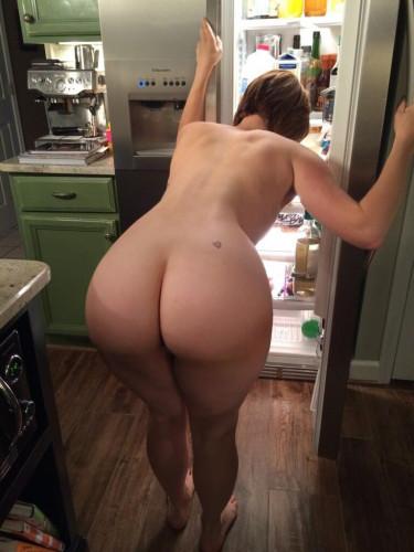 Hot home photos