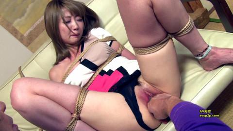 Hinata Aizawa