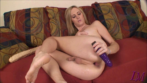 Lucia Matthews - 38v
