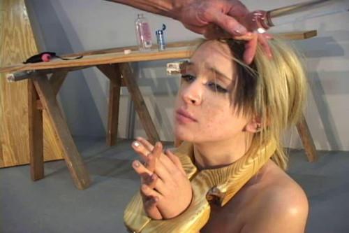 BDSM Powershotz Videos, Part 3