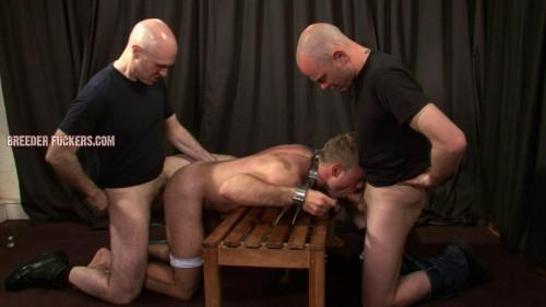 Gay BDSM BF - John part 8