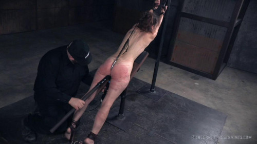 BDSM Emmazing day