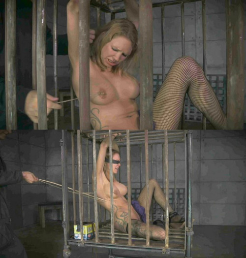 bdsm Fuck me as never before part 3