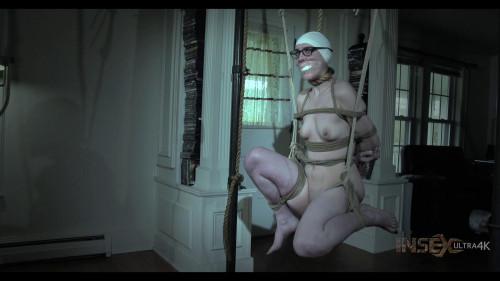 BDSM Creep Meet , Sierra Cirque